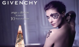 Edición especial de Givenchy Ange Ou Demon Le Secret