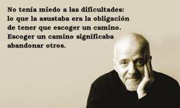 Noticias Sobre Coelho En Globedia