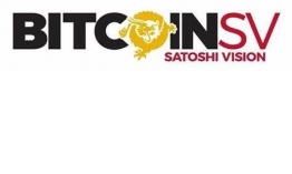Bitcoin SV en review