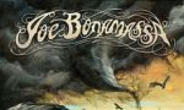 JOE BONAMASSA ? DUST BOWL (J&R Adventures 2011)