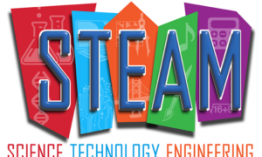 ¿Qué significa STEM/STEAM y ¿Por qué Robótica Educativa?
