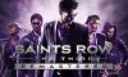 MICRO ANÁLISIS: Saints Row The Third Remastered