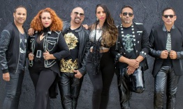 The New York Band prepara su primer concierto virtual para el mundo