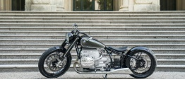 BMW  Custom Bike R18